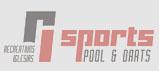 RI Sports